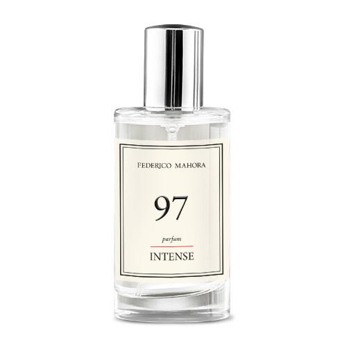 FM097 Intense Parfum