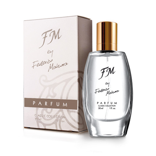FM PARFUM FM 257 | 30ml