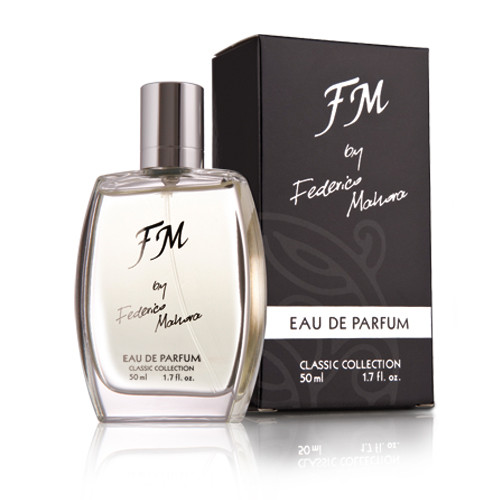 FM PARFUM FM054 | 50ml