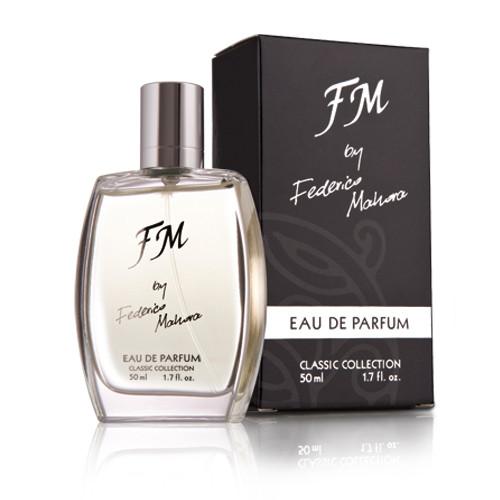 FM PARFUM FM052   50ml
