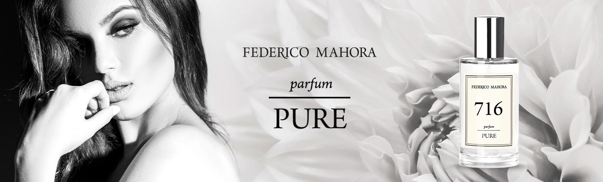 PURE-PARFUM-DAMEN