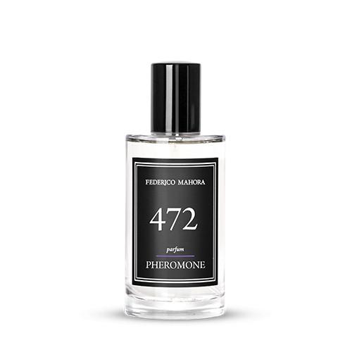 FM472 FM Pheromone Parfum