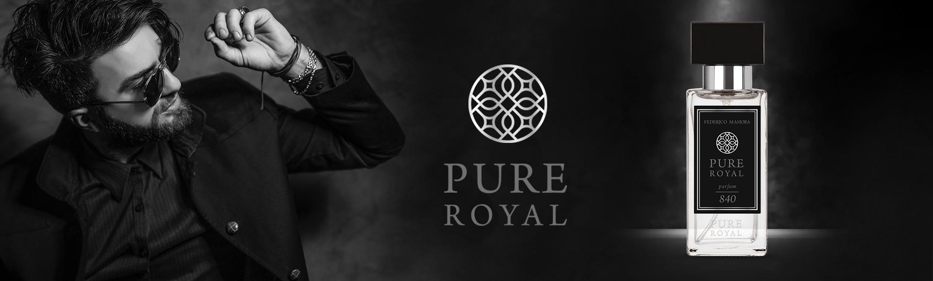 PURE-ROYAL-MANN