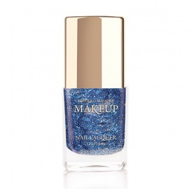 NAGELLACK GEL FINISH - OCEAN IN THE SUN