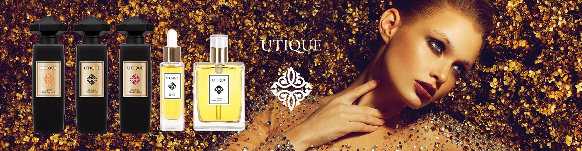 Utique2