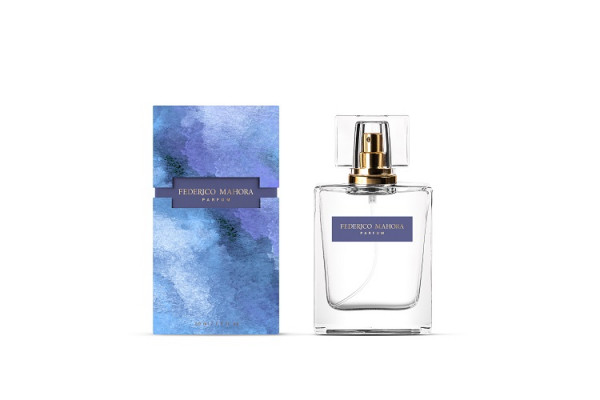 FM PARFUM - FM286 LUXUS KOLLEKTION (alter Flacon)